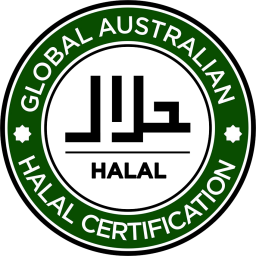 gahc_logo_final